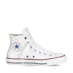 All All Converse Star Leather Converse Star All Converse Leather Leather Star qqxtf8Z