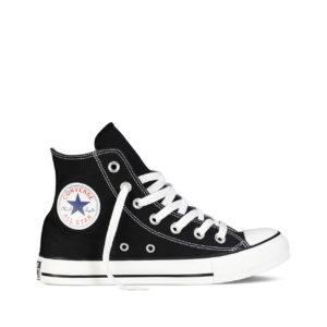 Sacca Converse </p>         </div>          <!--eof Product description -->      <!--bof Reviews button and count-->      <div class=